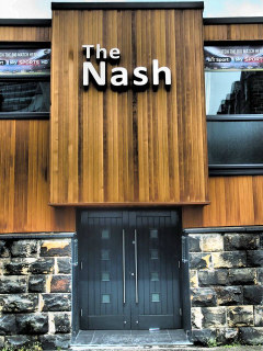 The Nash Harrogate